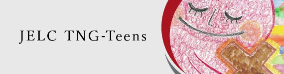 JELC TNG Teens